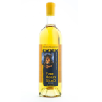 Pure Honey Mead